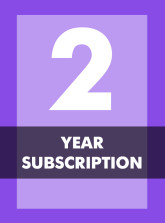 2-year-subscription