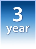 3-years-subscription