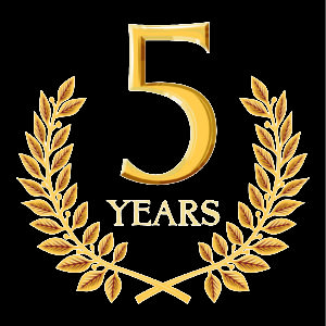 5-years-subscription