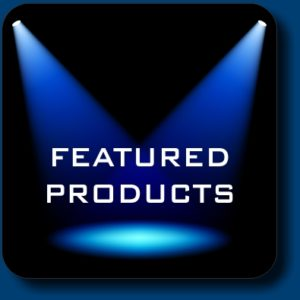 featured-product